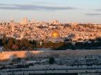 free_israel_photos_jerusalem_oldcity_640
