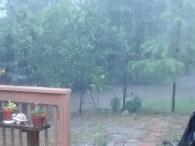 Flooding 6-24-2012