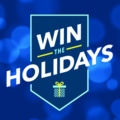 BestBuy_WinTheHolidays_120
